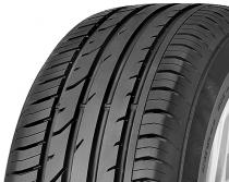 Continental PremiumContact 2 205/50 R17 89 V