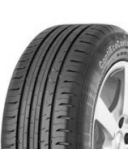 Continental EcoContact 5 205/60 R16 92 H