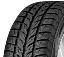 Uniroyal MS Plus 66 245/40 R18 97 V