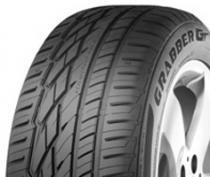 General Tire Grabber GT 255/60 R17 106 V