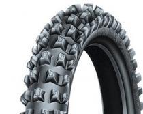 Michelin DESERT F 90/90 21 54 R