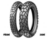 Michelin SIRAC 120/90 17 64 T