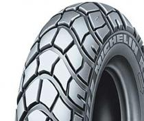 Michelin REGGAE 130/90 10 61
