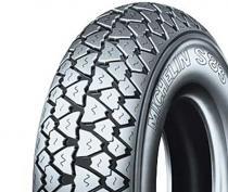 Michelin S83 100/90 10 56