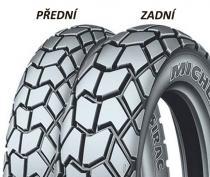 Michelin SIRAC F 3/ 21 51 T