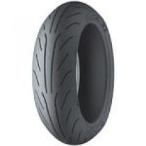 Michelin POWER PURE 160/60 ZR17 69 W