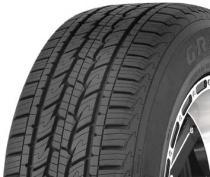 General Tire Grabber HTS 235/70 R17 111 T FR, OWL