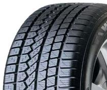 Toyo Open Country WT 215/70 R15 98 T