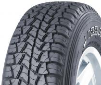 Matador MP71 Izzarda 205/80 R16 110/108 T