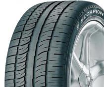 Pirelli SCORPION ZERO ASIMMETRICO 245/45 R20 99 W