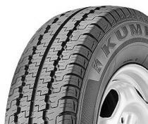 Kumho 857 205/ R14 C 109/107 Q