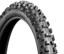 Bridgestone M203 70/100 17 40 M