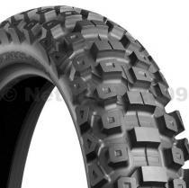 Bridgestone M604 110/100 18 64 M