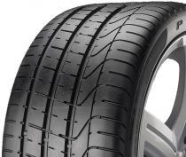 Pirelli P ZERO 255/40 R21 102 Y