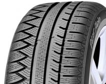 Michelin PILOT ALPIN PA3 285/35 R20 104 W