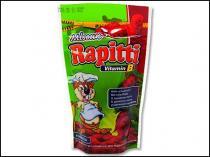 Dafiko Rapitti s červenou řepou 50g