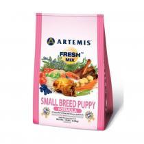 Artemis Fresh Mix Small Breed Puppy 6,8 kg