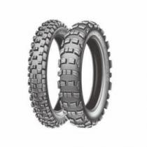 Michelin CROSS COMPETITION M12 XC 130/70 19