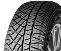 Michelin LATITUDE CROSS 255/65 R17 114 H