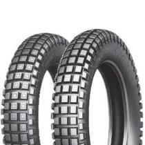 Michelin TRIAL LIGHT 80/100 21 51 M