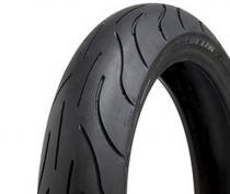 Michelin PILOT POWER 2CT F 120/70 ZR17 58 W