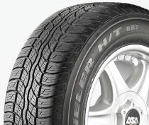 Bridgestone Dueler 687 H/T 235/60 R16 100 H