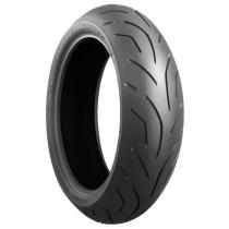 Bridgestone S20R 190/55 R17 75 W