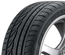 Dunlop SP SPORT 01 A/S 225/55 R17 101 V