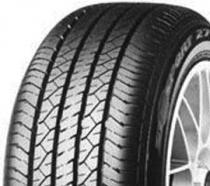 Dunlop SP Sport 270 215/60 R17 96 H