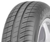 GoodYear Efficientgrip Compact 195/65 R15 91 T