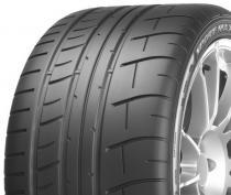 Dunlop SP Sport Maxx Race 265/35 ZR19 98 Y