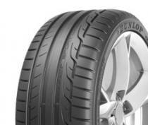 Dunlop SP Sport MAXX RT 245/45 ZR18 100 Y