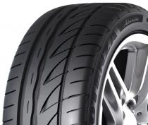 Bridgestone Potenza Adrenalin RE002 195/60 R15 88 H
