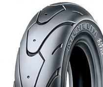 Michelin BOPPER 130/70 12 56 L