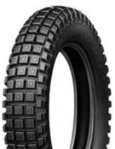 Michelin TRIAL COMPETITION 4/ 18 64 L