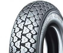 Michelin S83 3.5/ 8 46
