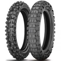 Michelin DESERT 140/80 18 70 R