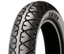 Michelin SM100 100/90 10 56