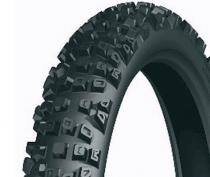 Michelin STARCROSS HP4 F 90/100 21 57 M