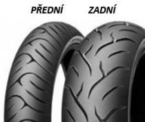 Dunlop SP D221 240/40 R18 79 V