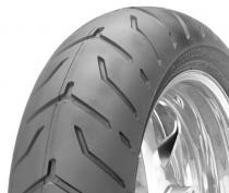 Dunlop D407 200/55 R17 78 V TL , Harley Davidson