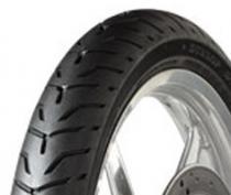 Dunlop D408 130/80 17 65 H TL , Harley Davidson