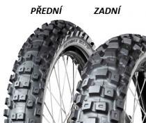 Dunlop GEOMAX MX71 90/100 21 57 M