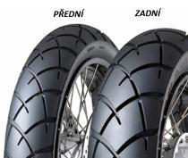 Dunlop TRAILMAX TR91 150/70 R18 70 V