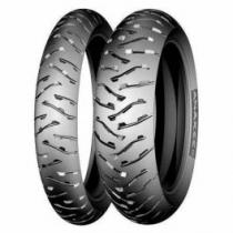 Michelin ANAKEE C 150/70 R17 69 V