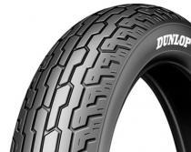Dunlop F24 110/90 19 62 H