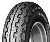 Dunlop K81 TT100 GP 130/80 18 66 H