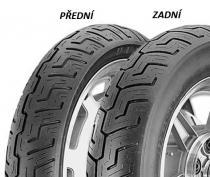 Dunlop K177 160/80 16 75 H