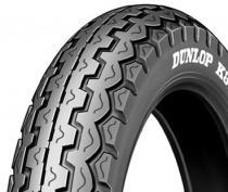 Dunlop K81 TT100 4,1/ 19 61 H