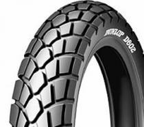 Dunlop D602 130/80 17 65 P